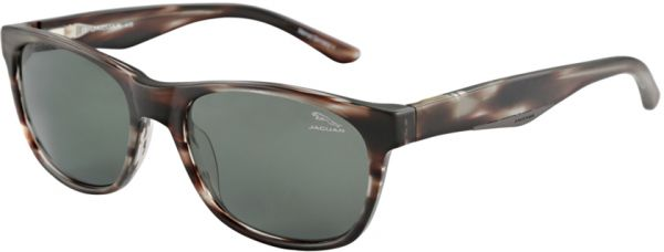 5c59bc10d8aac Jaguar Eyewear  Buy Jaguar Eyewear Online at Best Prices in UAE ...