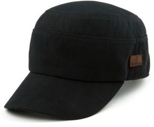 129b74949bc Korean flat topped peaked cap Jeep cap MENS HAT