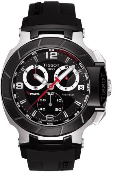 rs watch unit goreswar tosset tissot product at proddetail watches guwahati id