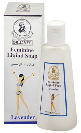 Virginity liquid soap, mature sex techniques