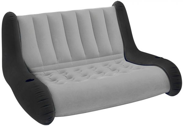 souq intex inflatable 2 person sofa lounge 68560 uae rh uae souq com intex ultra lounge sofa intex sofa lounge 68560
