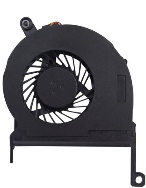 Replacement CPU Cooling Fan for Acer Aspire E1 Series | Souq