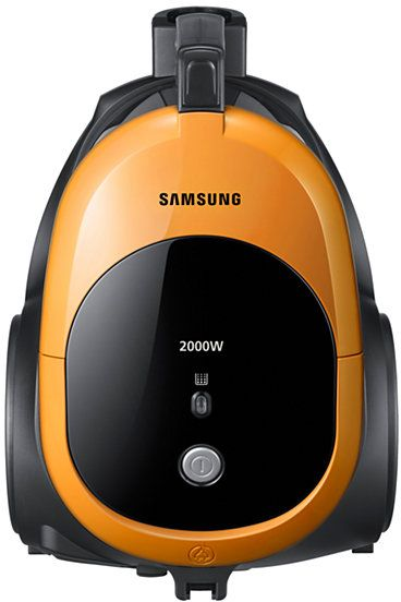 Price Review And Buy SAMSUNG Vacuum Cleaner