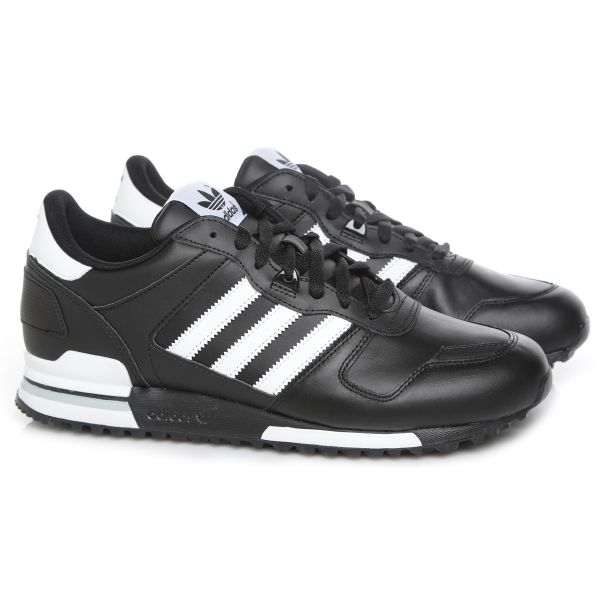 Comprar Adidas Originals Zapatos ZX 700 Hombre Training Zapatos Originals Casual & Dress 4f0936