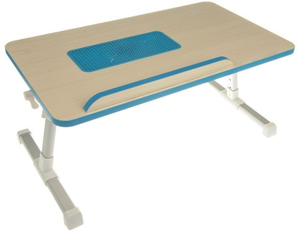 Price Review And Buy E Table A8 C Foldable Laptop Desk