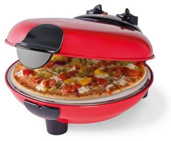 Pizza Makers Specialty Kitchen Appliances