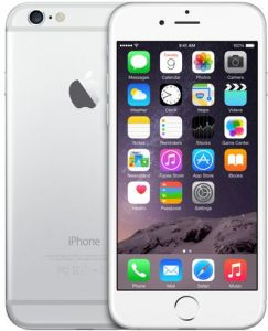 Apple iPhone 6 without FaceTime - 16GB 6d84430e87