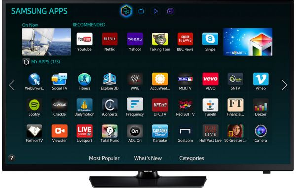 tv 40 inch smart. this item is currently out of stock tv 40 inch smart i