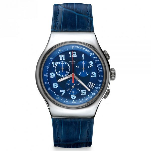 Sale on Watches - Swatch - Egypt  904f92bd09