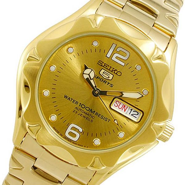 on watches buy watches online at best price in riyadh seiko 5 automatic mens watch nz460
