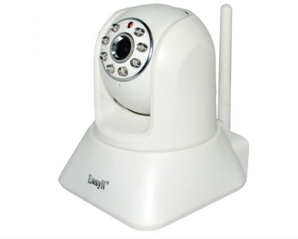 EASYN IP CAM DRIVERS FOR WINDOWS DOWNLOAD