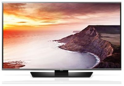 Lg 40 Inch Led Tv 40lf570t Souq Uae