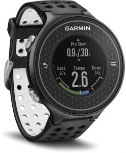 Buy garmin garmin golf watch black | Fitbit,Zto,Tomtom | KSA | Souq
