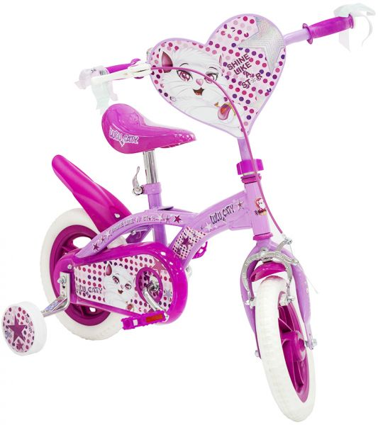Bicycle for kids 16inch by lulu caty171817 review and buy in