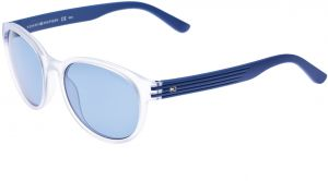 f766319b24e0 Tommy Hilfiger Unisex Sunglasses TH 1279 S-FG7-69-54