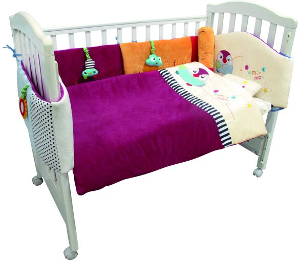 Bedroom Furniture Riyadh sale on baby beds, buy baby beds online at best price in riyadh