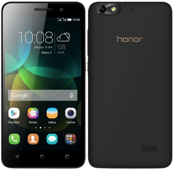 huawei phones price list in uae. huawei honor 4c dual sim - 8gb, 2gb ram, 3g, wifi, black phones price list in uae