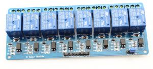Sale On lcd mini time timer switch | Pcchips,Schneider