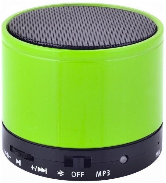 Wireless Bluetooth Mini Portable Speaker For PC Laptop Cell Phone Tablet  MP3 MP4