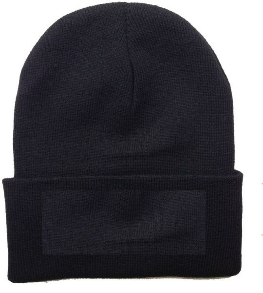 Beanies WASTED YOUTH Elastic Knitted Cap ea247fce46b