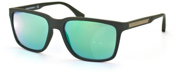 191a207de5e80 Emporio Armani Sunglasses For Men - 4047 5354