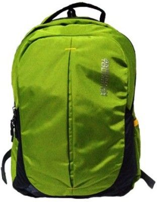 9310554caec9 American Tourister Buzz 06 Backpack (Green) 01SX04006 | Souq - UAE