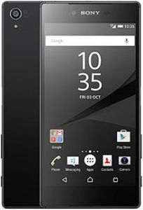 Sony Mobile Phones  Buy Sony Mobile Phones Online at Best Prices in ... 9ee81a77c