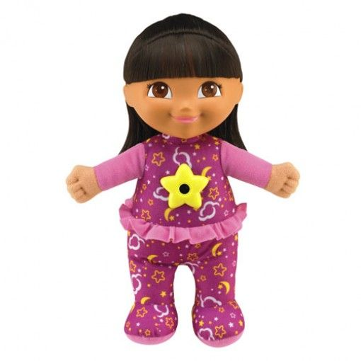 Price review and buy fisher price cdg52 dora bedtime - Cocina dora la exploradora fisher price ...