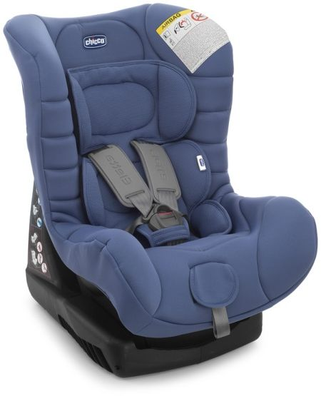 Chicco Eletta Car Seat Blue Review And Buy In Riyadh Jeddah