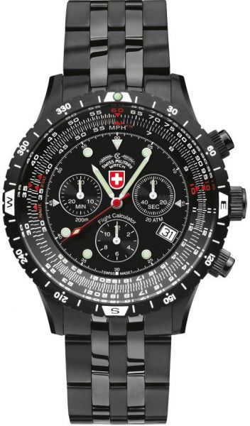 military airforce belgian gavox with melsbroek wathces watches the wing for squadrons presented small gavos and at created to