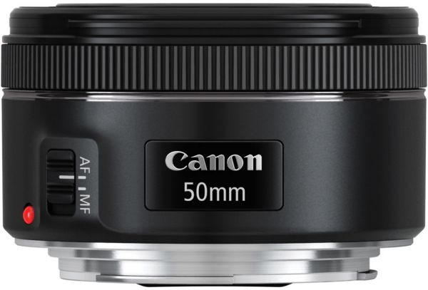 canon 50mm 1 4 price in pakistan