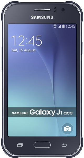 samsung galaxy j1 ace 4gb 3g black ksa souq