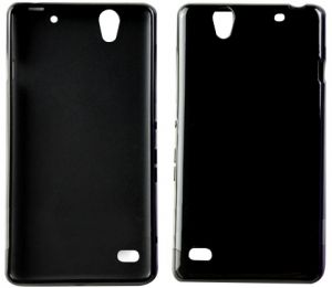 Margoun TPU jelly cover for Sony Xperia C4