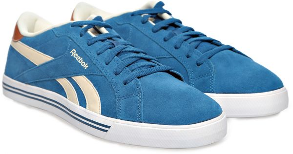 Low Men Complete M49444 Royal For Shoes Reebok Classic Running wE6vxgn4q