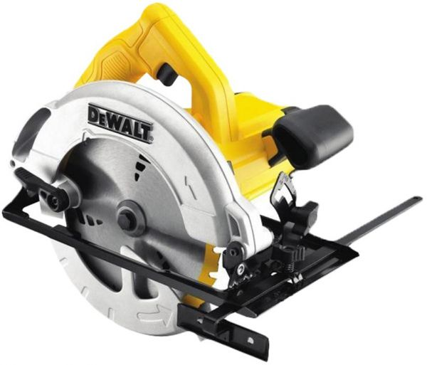 Souq dewalt compact circular saw dwe560 gb uae dewalt compact circular saw dwe560 gb greentooth Choice Image