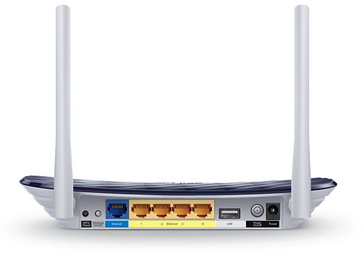 Image result for Stable Omnidirectional Signal and Superior Coverage With 2 fixed external antennas combined with higher quality antenna technology, you can experience excellent wireless performance with stable signal in every direction and high speed across greater distances. This provides you with incredible wireless coverage and reliability from anywhere in your large home or office.