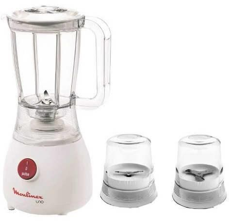 moulinex t 51 clean air automatic инструкция