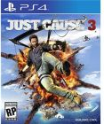 Just Cause 3 by Square Enix, R1 - PlayStation 4 PlayStation 4