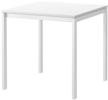 Wooden Dining Table White Review And Buy In Riyadh Jeddah