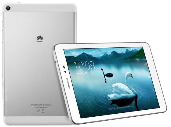huawei 10 inch tablet. 777.00 sar huawei 10 inch tablet e