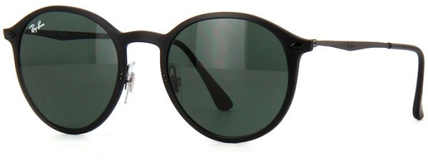 40d73614831 Ray-Ban Round Sunglasses for Men - 4224