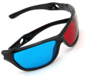 b78f6e2f3 Other 3D Glasses: Buy Other 3D Glasses Online at Best Prices in ...