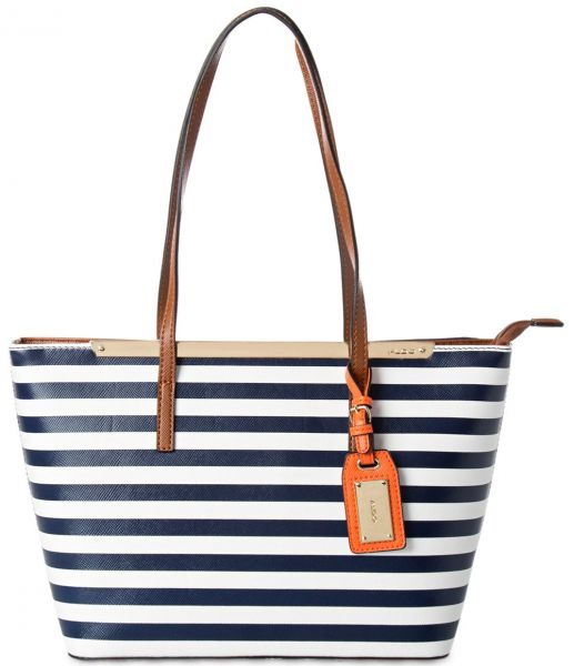 68e0c039c25 Aldo Vanwert Tote Bag for Women - Navy