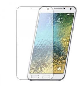 Pro Tempered Glass Screen For Samsung Galaxy J7