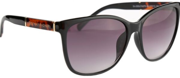 Etienne Aigner Sunglasses Prices  etienne aigner sunglasses for women debutant bk review and