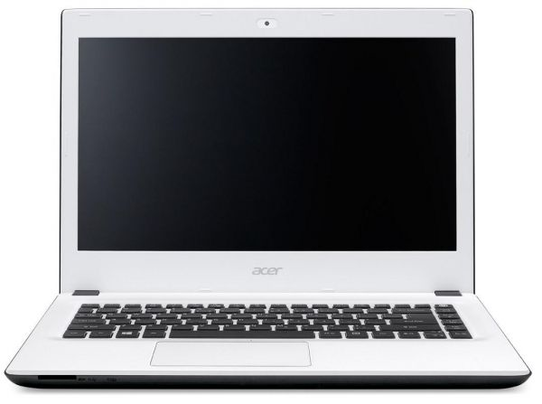 Acer Extensa 5200 LAN Driver for PC
