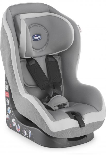 Chicco Go One Car Seat