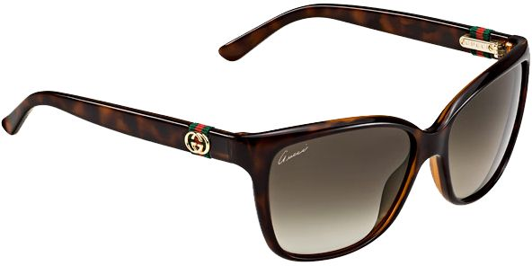 Gucci Sunglasses Womens 2016  gucci sunglasses for women 257377 review and in riyadh