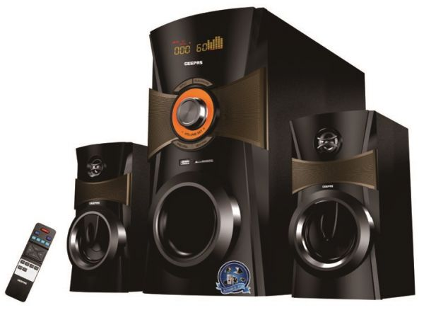 Geepas Home Theater System 35000 W Gms8477 Souq Uae