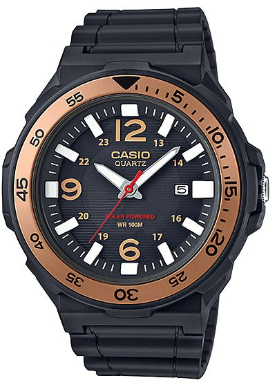 sport watch for men by casio analog mrw s310h 9bv review and 190 00 sar